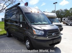 New 2018  Coachmen Crossfit 22DF by Coachmen from Giant Recreation World, Inc. in Palm Bay, FL