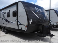 New 2018  Coachmen Apex 232RBS by Coachmen from Giant Recreation World, Inc. in Palm Bay, FL