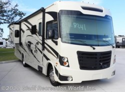 New 2018  Coachmen  Fr3 30DSF by Coachmen from Giant Recreation World, Inc. in Palm Bay, FL