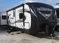 New 2018  Miscellaneous  Salem Hemisphere 299RE by Miscellaneous from Giant Recreation World, Inc. in Palm Bay, FL