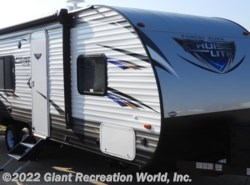 New 2018  Miscellaneous  Salem Cruise Lite 241QBXL by Miscellaneous from Giant Recreation World, Inc. in Palm Bay, FL