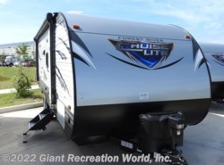 New 2018  Miscellaneous  Salem Cruise Lite 230BHXL by Miscellaneous from Giant Recreation World, Inc. in Palm Bay, FL