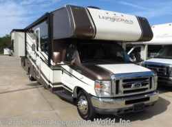 Used 2011  Coachmen Leprechaun 318SAF