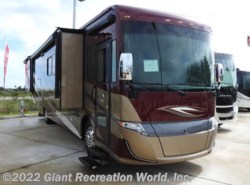 New 2018  Tiffin Allegro Red 37PA by Tiffin from Giant Recreation World, Inc. in Palm Bay, FL