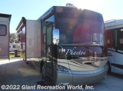 Used 2013  Tiffin Phaeton 36GH by Tiffin from Giant Recreation World, Inc. in Palm Bay, FL
