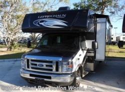 New 2018  Coachmen Leprechaun 319MBF by Coachmen from Giant Recreation World, Inc. in Palm Bay, FL