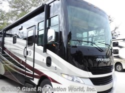 New 2018  Tiffin Allegro Open Road 36UA by Tiffin from Giant Recreation World, Inc. in Palm Bay, FL