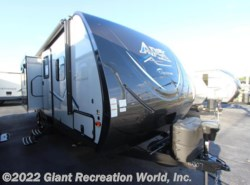 New 2018  Coachmen Apex 269RBKS by Coachmen from Giant Recreation World, Inc. in Palm Bay, FL