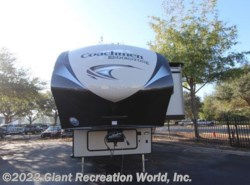 New 2017  Forest River  BROOKSTONE 325RL by Forest River from Giant Recreation World, Inc. in Winter Garden, FL
