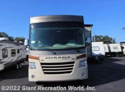 New 2017  Forest River  Mirada 35LSF by Forest River from Giant Recreation World, Inc. in Winter Garden, FL