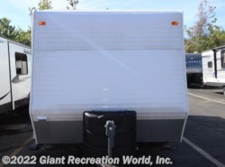 Used 2007 Gulf Stream Kingsport 200BH available in Winter Garden, Florida