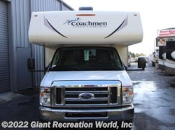 New 2017  Forest River  Freelander 26RSF by Forest River from Giant Recreation World, Inc. in Winter Garden, FL