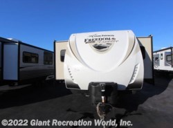 New 2017  Forest River  FR EXPRESS 321FED by Forest River from Giant Recreation World, Inc. in Winter Garden, FL