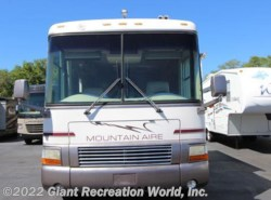 Used 1999 Newmar Mountain Aire 3565 available in Winter Garden, Florida