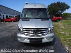 Used 2016  Forest River  GALLERIA 24TTM by Forest River from Giant Recreation World, Inc. in Winter Garden, FL