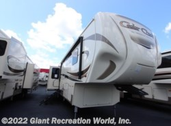 New 2017  Forest River Silverback 33RK by Forest River from Giant Recreation World, Inc. in Winter Garden, FL