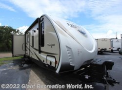 New 2017  Coachmen  Fr Express 293RLDSLE by Coachmen from Giant Recreation World, Inc. in Winter Garden, FL
