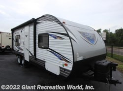 New 2017  Miscellaneous  Salem Cruise Lite 241QBXL by Miscellaneous from Giant Recreation World, Inc. in Winter Garden, FL