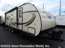 New 2018  Miscellaneous  Salem Hemisphere 26RLHL by Miscellaneous from Giant Recreation World, Inc. in Winter Garden, FL