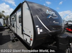 New 2018  Coachmen Apex 249RBS by Coachmen from Giant Recreation World, Inc. in Winter Garden, FL