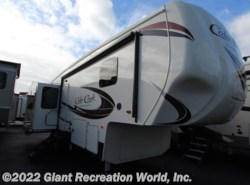New 2018  Forest River Silverback 29IK by Forest River from Giant Recreation World, Inc. in Winter Garden, FL