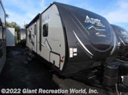 New 2018  Coachmen Apex 267RKS by Coachmen from Giant Recreation World, Inc. in Winter Garden, FL