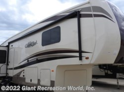 New 2018  Miscellaneous  CEDAR CREEK Hathaway 36CK2 by Miscellaneous from Giant Recreation World, Inc. in Winter Garden, FL