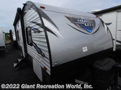 New 2018  Miscellaneous  Salem Cruise Lite 241QBXL by Miscellaneous from Giant Recreation World, Inc. in Winter Garden, FL