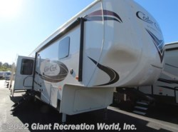 New 2018 Forest River Silverback 37RL available in Winter Garden, Florida
