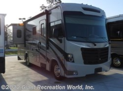 Used 2016  Forest River FR3 25DS by Forest River from Giant Recreation World, Inc. in Winter Garden, FL