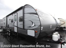 New 2018  Coachmen Catalina SBX 291QBS by Coachmen from Giant Recreation World, Inc. in Winter Garden, FL
