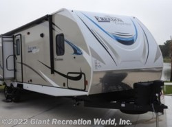 New 2018  Coachmen Freedom Express 320BHDS by Coachmen from Giant Recreation World, Inc. in Winter Garden, FL