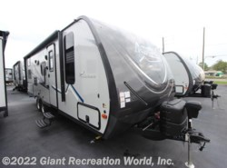 New 2018  Coachmen Apex 245BHS by Coachmen from Giant Recreation World, Inc. in Winter Garden, FL