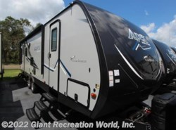 New 2018  Coachmen Apex 279RLSS by Coachmen from Giant Recreation World, Inc. in Winter Garden, FL