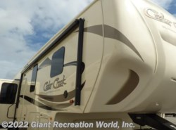 New 2017  Forest River Silverback 35IK by Forest River from Giant Recreation World, Inc. in Winter Garden, FL