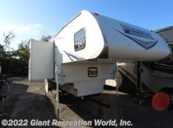 Used 2011  Lance  Lance 992 by Lance from Giant Recreation World, Inc. in Winter Garden, FL