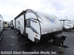 New 2018  Miscellaneous  Salem Cruise Lite 273QBXL by Miscellaneous from Giant Recreation World, Inc. in Winter Garden, FL