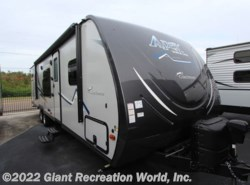New 2018  Coachmen Apex 300BHS by Coachmen from Giant Recreation World, Inc. in Winter Garden, FL