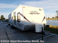 Used 2012 Jayco Jay Flight  available in Winter Garden, Florida