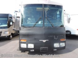 Used 2003  American Coach  EAGLE 42F by American Coach from Giant Recreation World, Inc. in Ormond Beach, FL