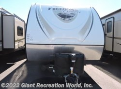 New 2017  Forest River  FR EXPRESS 279RLDS by Forest River from Giant Recreation World, Inc. in Ormond Beach, FL