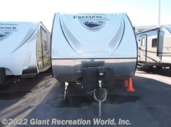 New 2017  Forest River  FR EXPRESS 254DSX by Forest River from Giant Recreation World, Inc. in Ormond Beach, FL