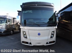 New 2017  Holiday Rambler Endeavor 39F by Holiday Rambler from Giant Recreation World, Inc. in Ormond Beach, FL