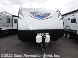 New 2017  Forest River  CRUISE LITE 273QBXL by Forest River from Giant Recreation World, Inc. in Ormond Beach, FL