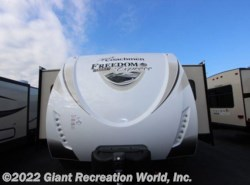 New 2017  Forest River  FR EXPRESS 321FED by Forest River from Giant Recreation World, Inc. in Ormond Beach, FL