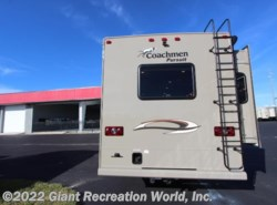 New 2017  Forest River  Pursuit 27KBPF by Forest River from Giant Recreation World, Inc. in Ormond Beach, FL