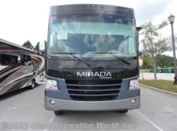 New 2018  Forest River  Mirada 35LSF by Forest River from Giant Recreation World, Inc. in Ormond Beach, FL