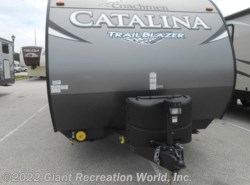 New 2018  Forest River  Catalina 26TH by Forest River from Giant Recreation World, Inc. in Ormond Beach, FL