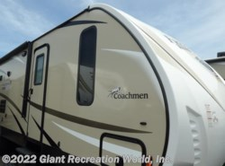 New 2017  Coachmen  Fr Express 297RLDSLE by Coachmen from Giant Recreation World, Inc. in Ormond Beach, FL
