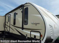 New 2017  Coachmen  Fr Express 293RLDSLE by Coachmen from Giant Recreation World, Inc. in Ormond Beach, FL